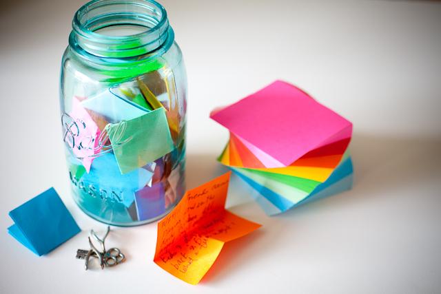 memory-jar
